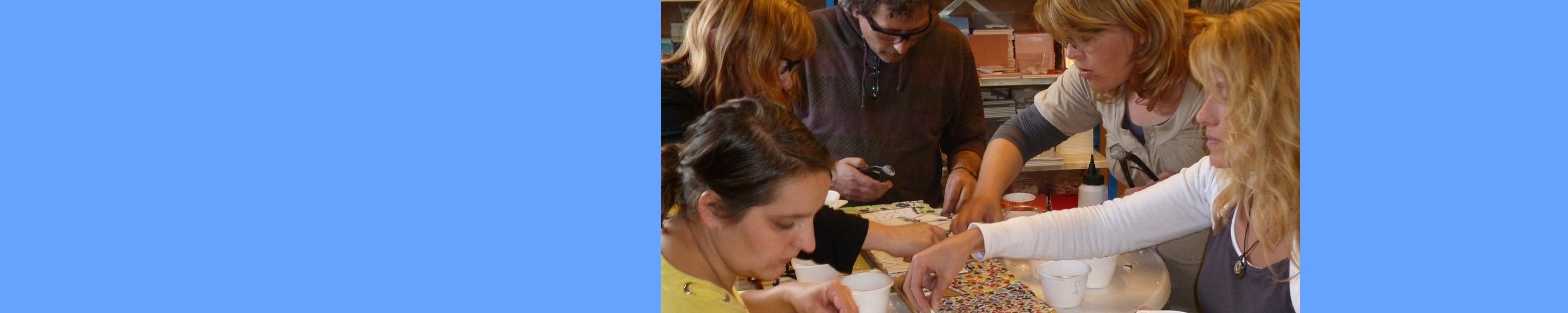 Teambuilding arrangement, uw teambuilding combineren met High Tea, Lunchen, chinees buffet